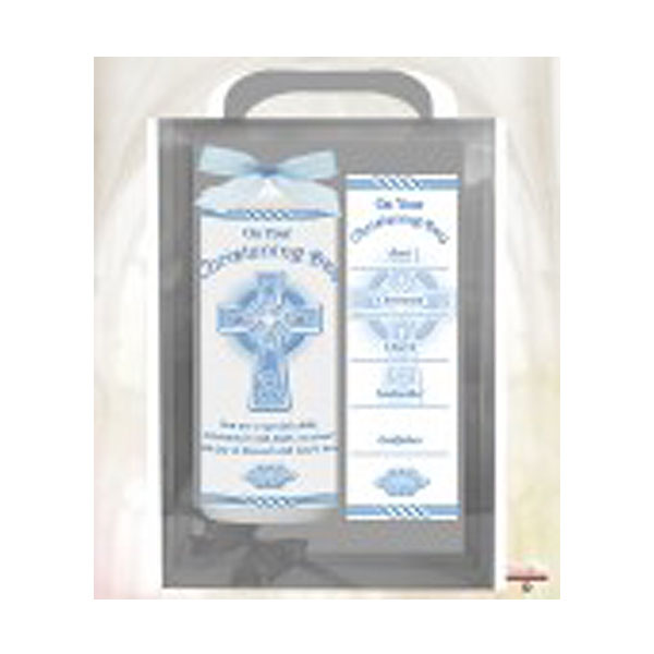 17545-979134_christening&celtic_cross_blue_6inch_white_candle
