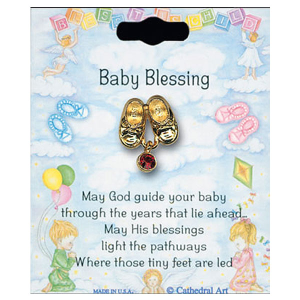 1807-Baby-Blessing-Brooch