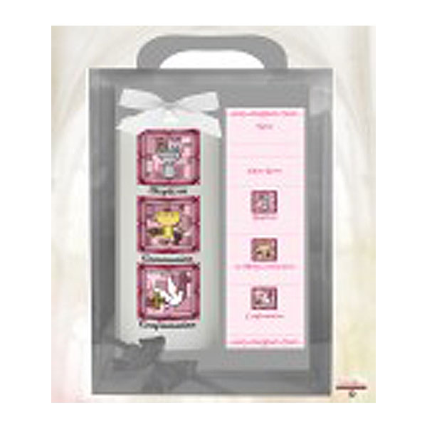 21438-ch6_-&989911_bcc_font_cross&&dove_pink_6inch_christening_candle