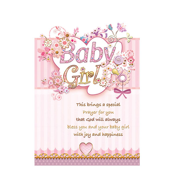 22553-Baby-Congatulaions-Girl
