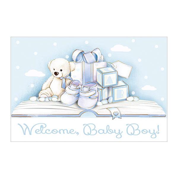 22563-Baby-Congratulations-Boy