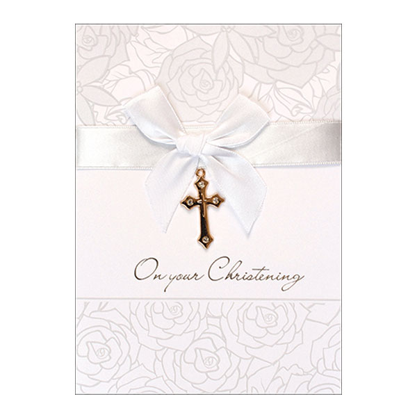 22648-3D-Card-On-Your-Christening