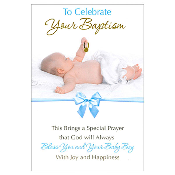 22652-To-Celebrate-Your-Baptism—Boy