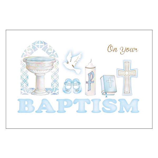 22654-On-Your-Baptism—Boy