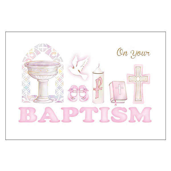 22655-On-Your-Baptism—Girl