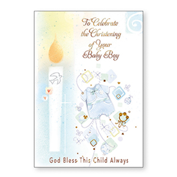 22703-To-Celebrate-Your-Christening—Boy