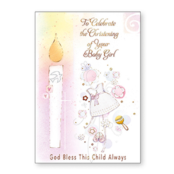 22704-To-Celebrate-Your-Christening—Girl