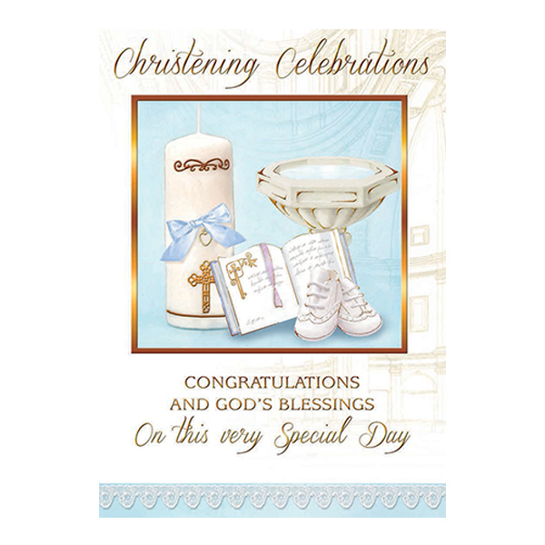 22715-Christening-Celebrations—Boy