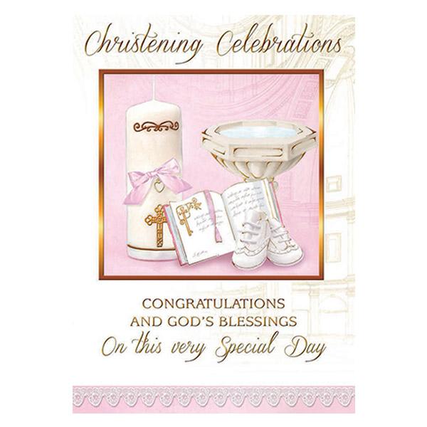 22716-Christening-Celebrations—Girl
