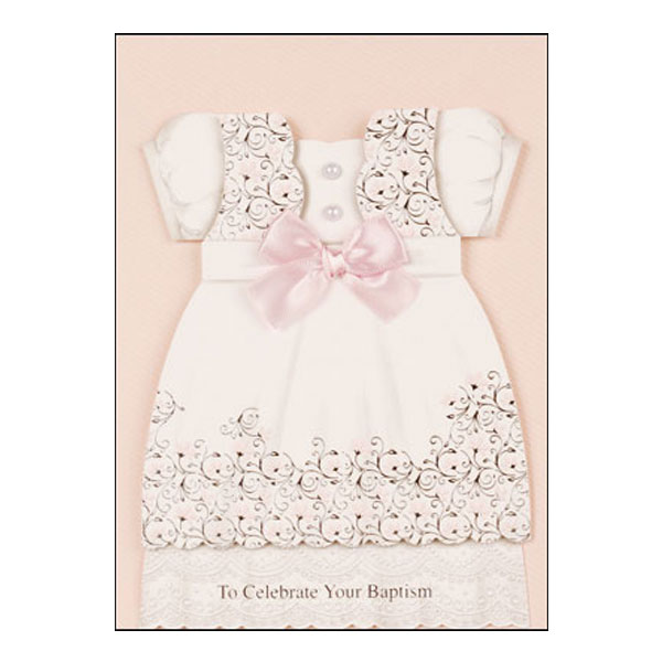 24055-Hand-Crafted-Card-Baby-Baptism-Girls