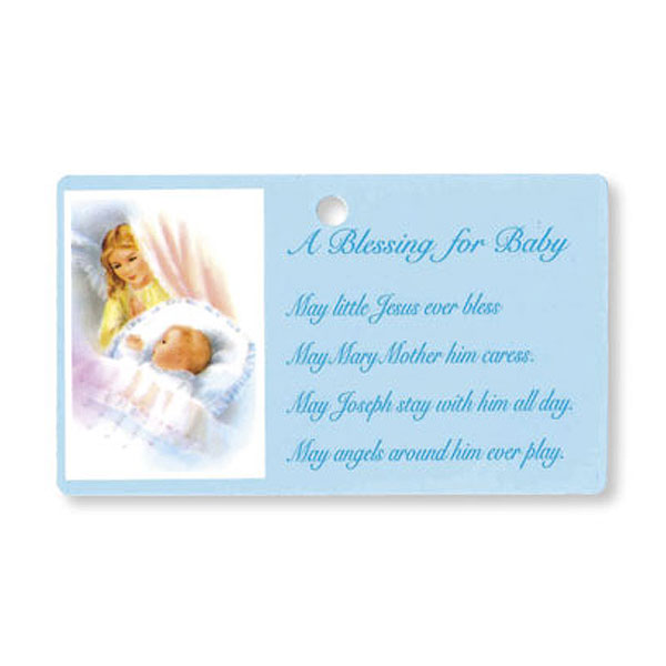 3406-BL-Baby-Blessing-Blue