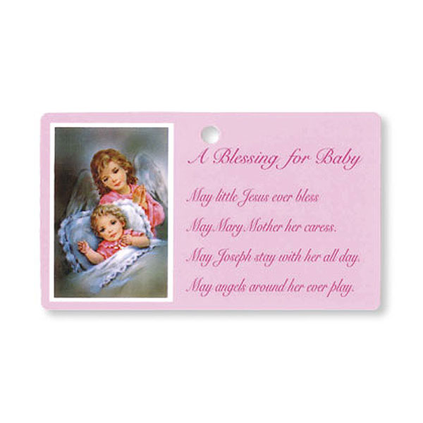 3406-PK-baby-Blessing-Pink