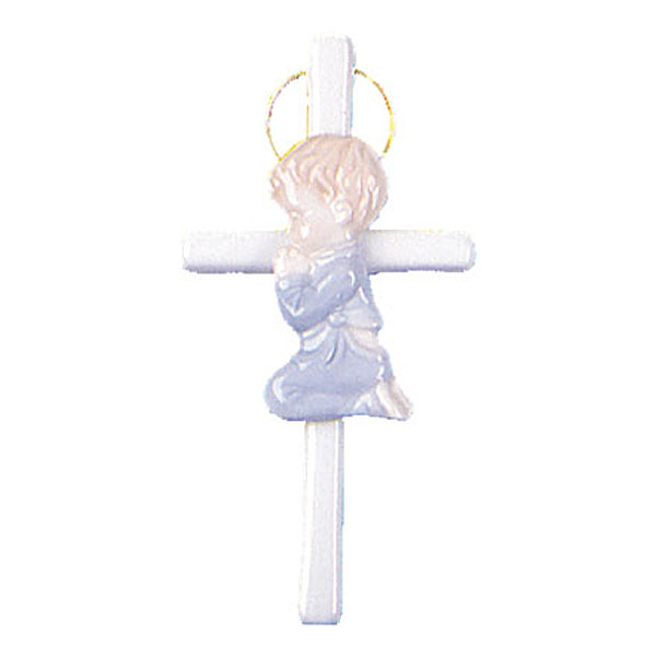 3801-Ceramic-Baby-Cross-Boy
