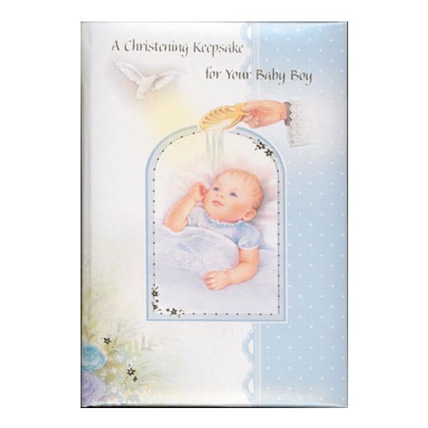 40971-Christening-Keepsake-Boy