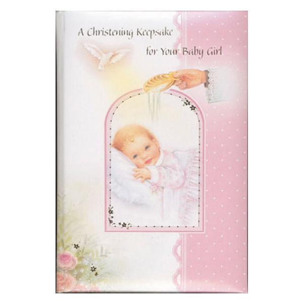 40981-Christening-Keepsake-Girl