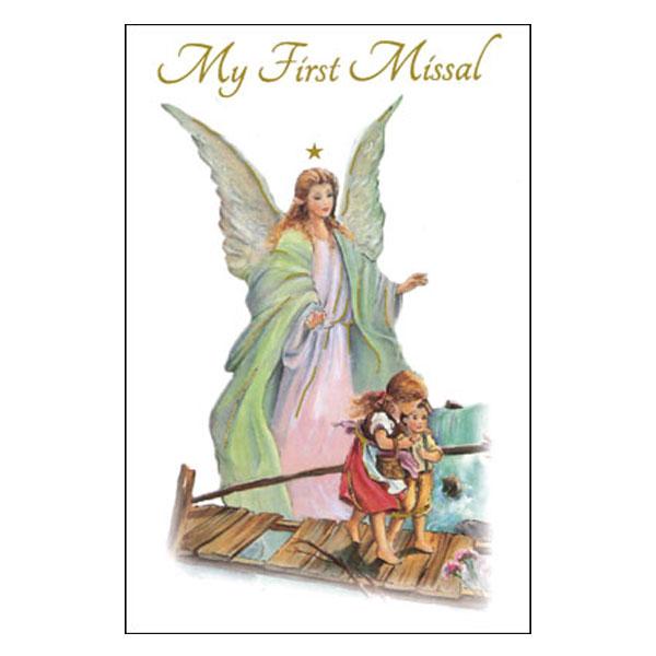 4102-Childrens-Missal—Paper-Back