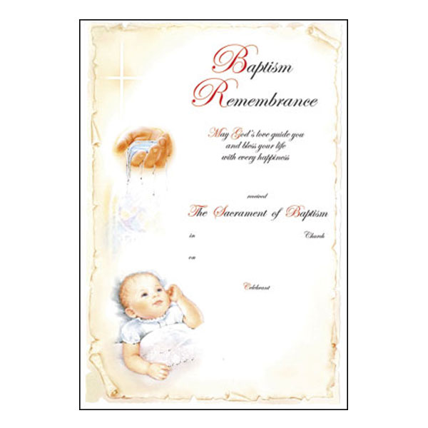 5806-Baptismal-Certificate