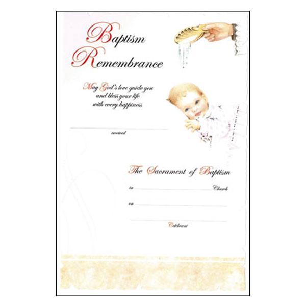 5807-Baptismal-Certificate