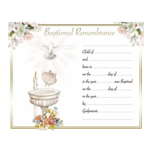 5814-Baptismal-Certificate