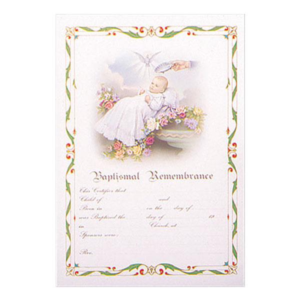 5815-Baptismal-Certificate