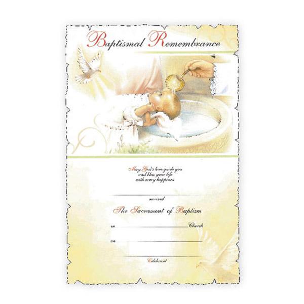 5819-Baptismal-Certificate