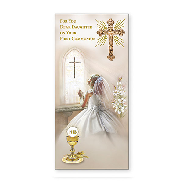 C2322-Communion-Boxed-Card-Daughter