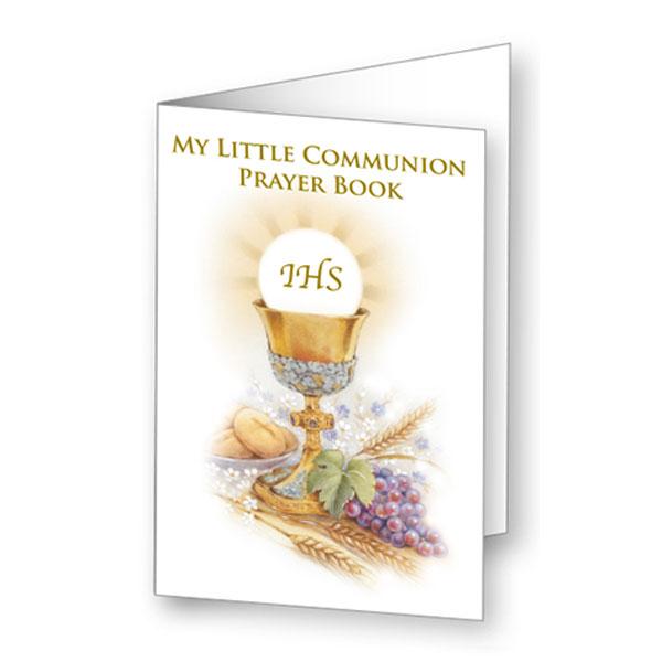 C4102-My-Little-Prayer-Book—Communion