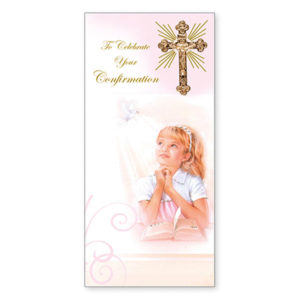 Confirmation-Boxed-Card-Girl
