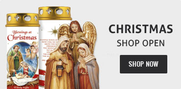 Nativity Sets Online